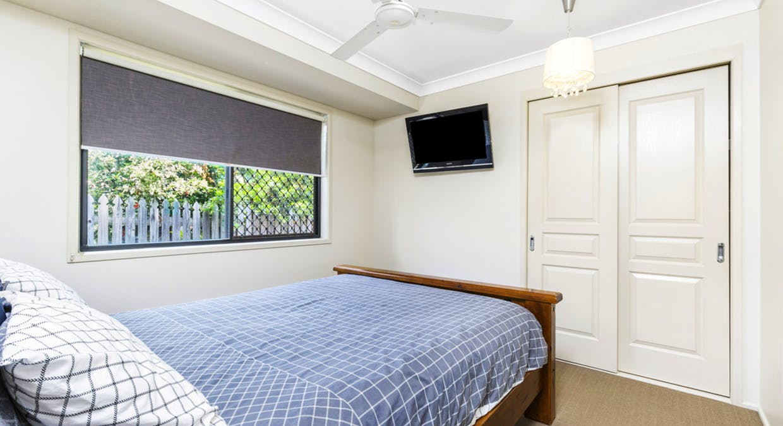 13 Mahogany Street, Norman Gardens, QLD, 4701 - Image 3