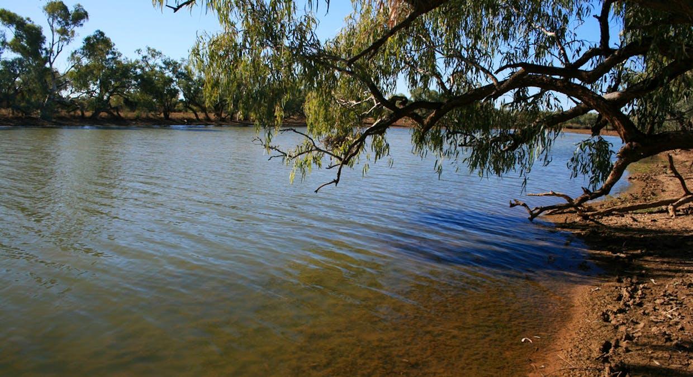 Winton, QLD, 4735 - Image 24