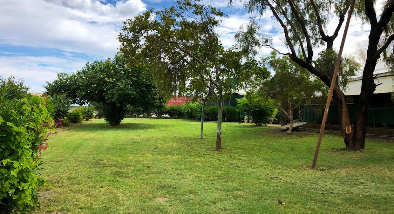 Winton, QLD, 4735 - Image 26
