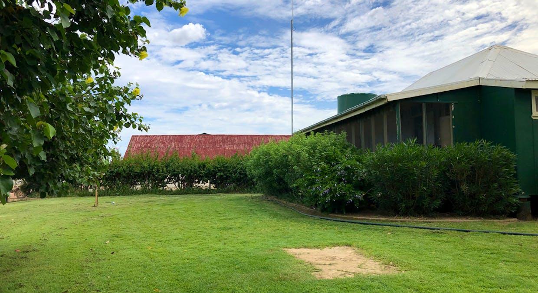 Winton, QLD, 4735 - Image 27