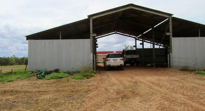 Winton, QLD, 4735 - Image 20