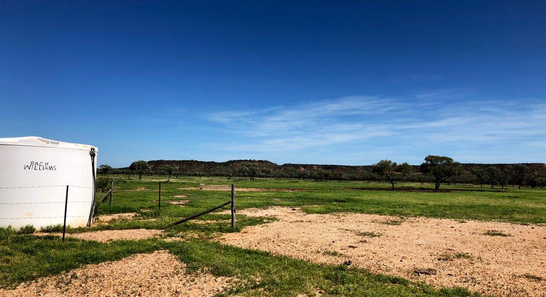 Winton, QLD, 4735 - Image 28