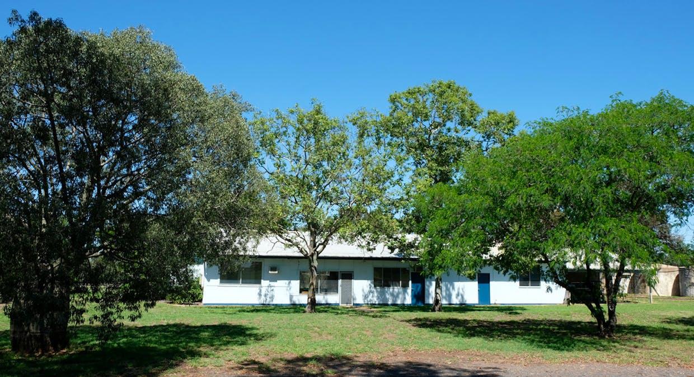 Blackwater, QLD, 4717 - Image 16