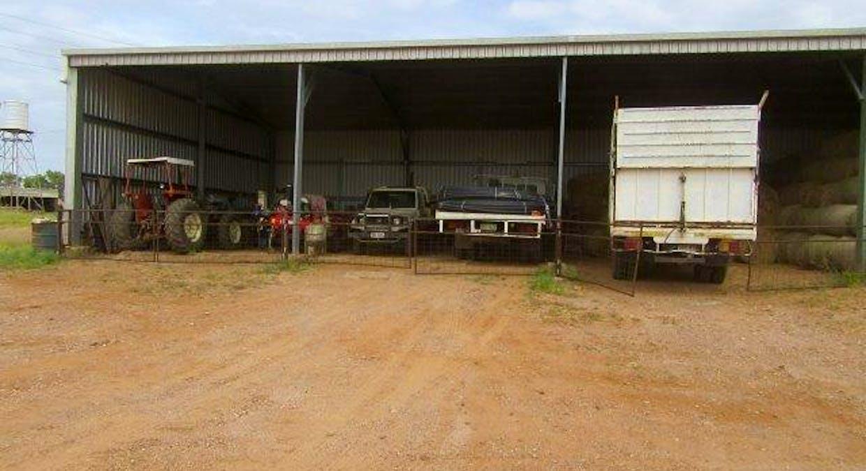 Winton, QLD, 4735 - Image 12