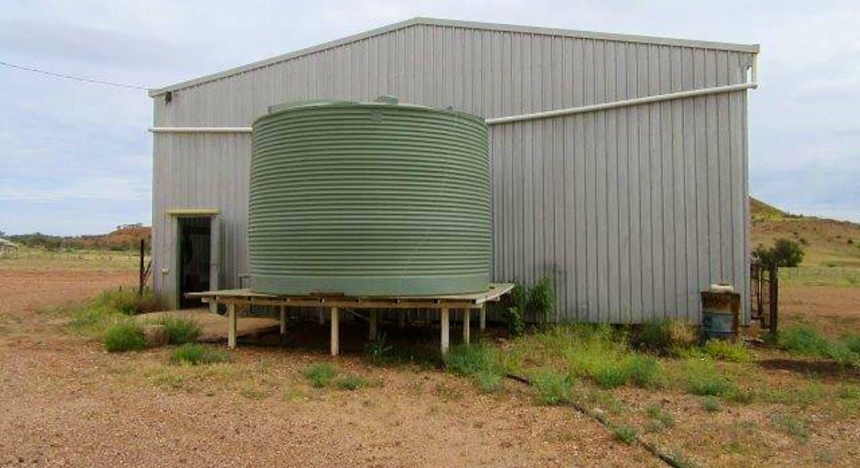 Winton, QLD, 4735 - Image 13