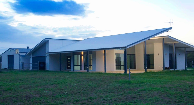 South Kolan, QLD, 4670 - Image 1