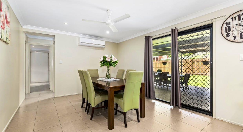13 Mahogany Street, Norman Gardens, QLD, 4701 - Image 5