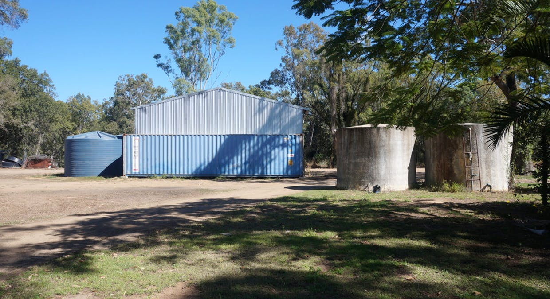 79 Airstrip Road, Nebo, QLD, 4742 - Image 28