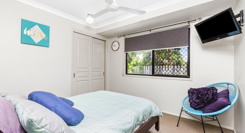 13 Mahogany Street, Norman Gardens, QLD, 4701 - Image 6