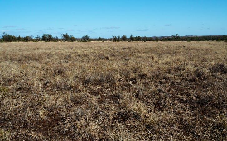 571 Dawson Developmental Road, Springsure, QLD, 4722 - Image 1