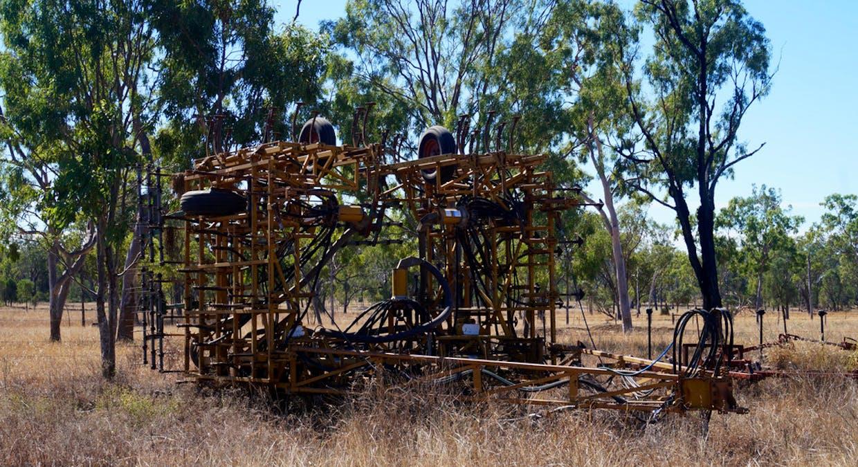 79 Airstrip Road, Nebo, QLD, 4742 - Image 41