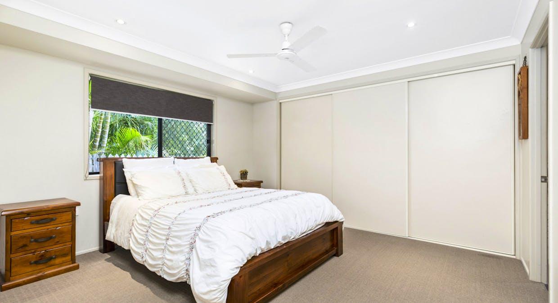 13 Mahogany Street, Norman Gardens, QLD, 4701 - Image 7