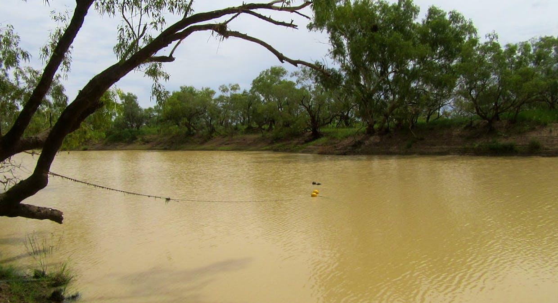 Winton, QLD, 4735 - Image 18