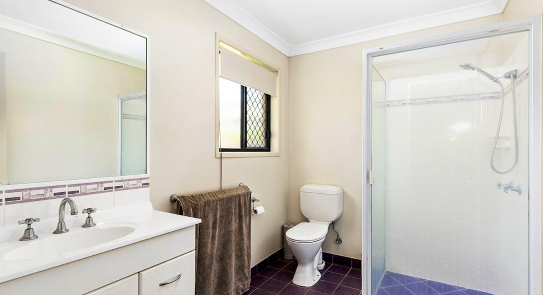 13 Mahogany Street, Norman Gardens, QLD, 4701 - Image 8