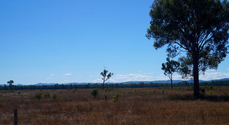 79 Airstrip Road, Nebo, QLD, 4742 - Image 29