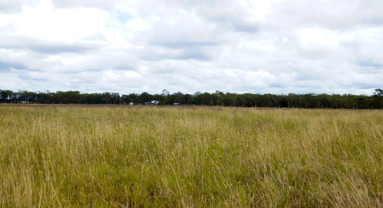 South Kolan, QLD, 4670 - Image 2