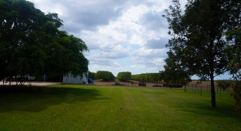 69 Bartlett Road, Horseshoe Lagoon, QLD, 4809 - Image 7