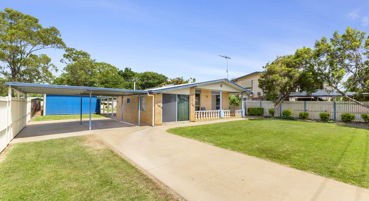 37 Victoria Street, Gracemere, QLD, 4702 - Image 2