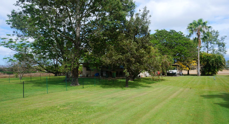 69 Bartlett Road, Horseshoe Lagoon, QLD, 4809 - Image 8