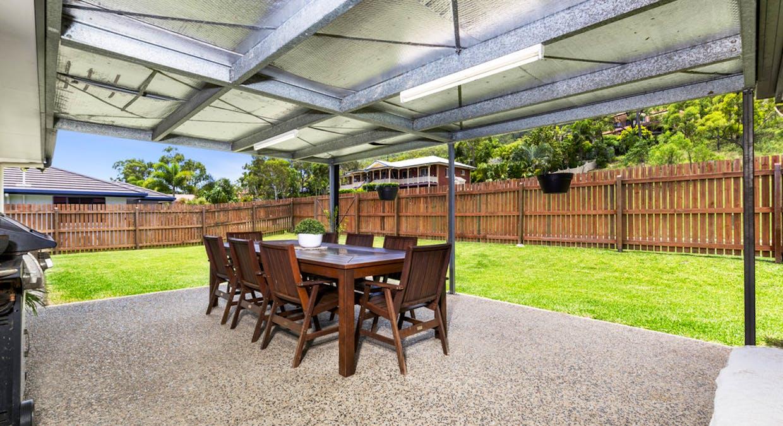 13 Mahogany Street, Norman Gardens, QLD, 4701 - Image 9