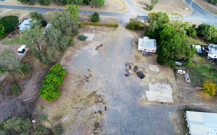 103-105 Jellicoe Street, Port Curtis, QLD, 4700 - Image 1