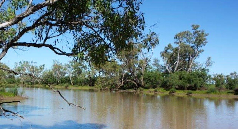 Blackall, QLD, 4472 - Image 2