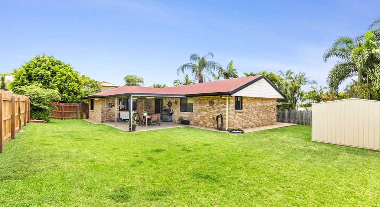13 Mahogany Street, Norman Gardens, QLD, 4701 - Image 10