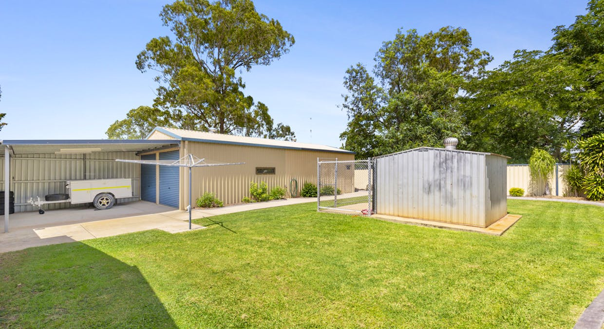 37 Victoria Street, Gracemere, QLD, 4702 - Image 5