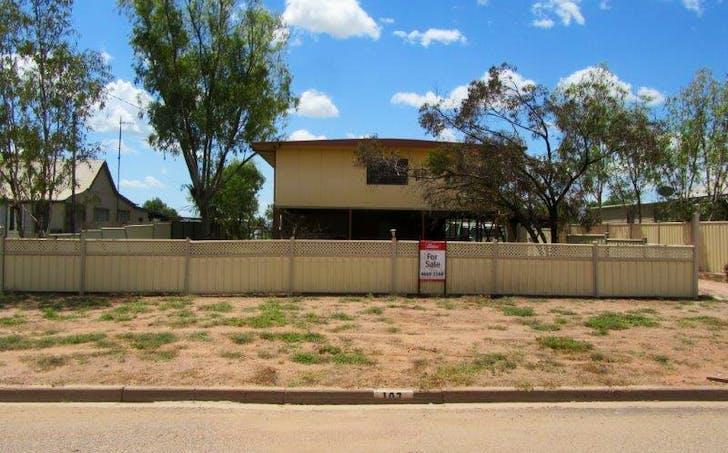 107 Vindex Street, Winton, QLD, 4735 - Image 1
