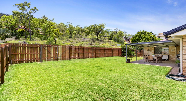 13 Mahogany Street, Norman Gardens, QLD, 4701 - Image 11