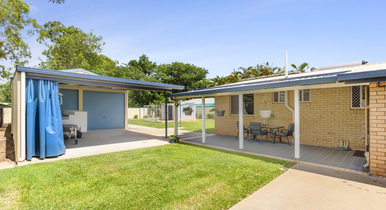 37 Victoria Street, Gracemere, QLD, 4702 - Image 4