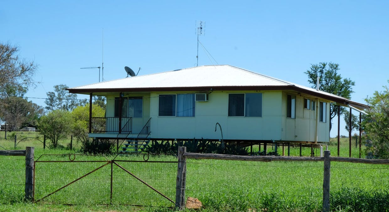 Blackwater, QLD, 4717 - Image 19