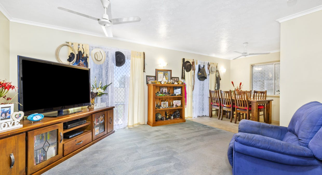 37 Victoria Street, Gracemere, QLD, 4702 - Image 3