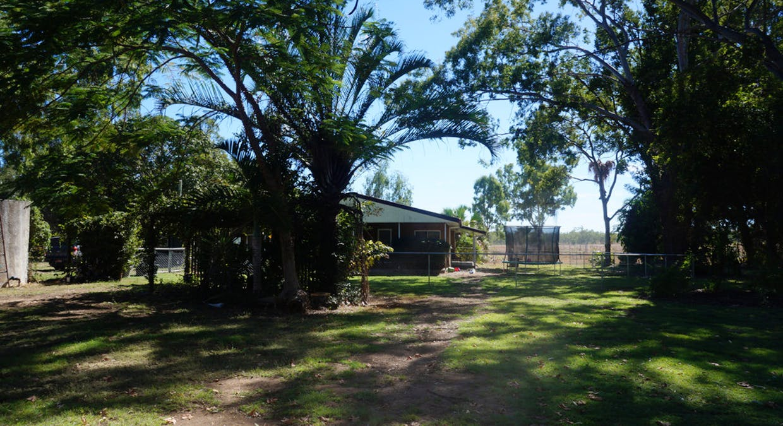 79 Airstrip Road, Nebo, QLD, 4742 - Image 12