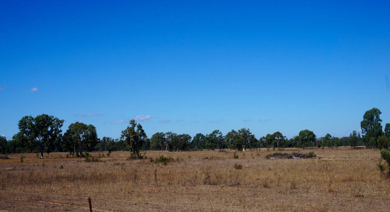 79 Airstrip Road, Nebo, QLD, 4742 - Image 30