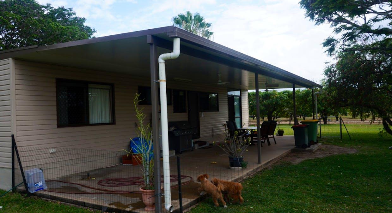 69 Bartlett Road, Horseshoe Lagoon, QLD, 4809 - Image 18