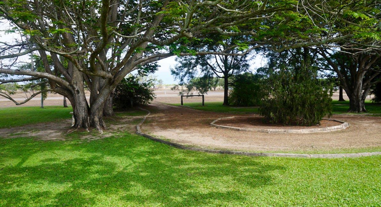 69 Bartlett Road, Horseshoe Lagoon, QLD, 4809 - Image 19