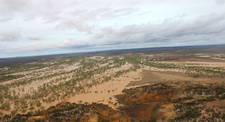 Winton, QLD, 4735 - Image 7
