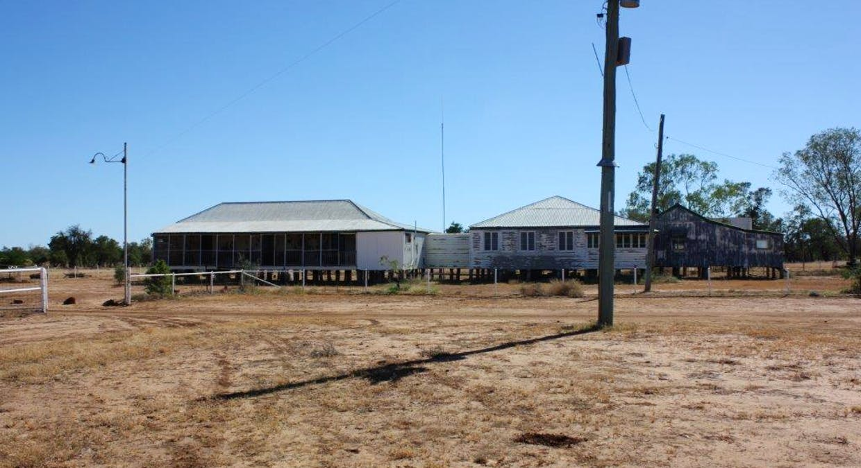 Blackall, QLD, 4472 - Image 6