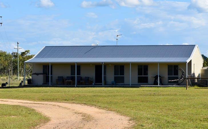 43 Roaches Road, Bowen, QLD, 4805 - Image 1