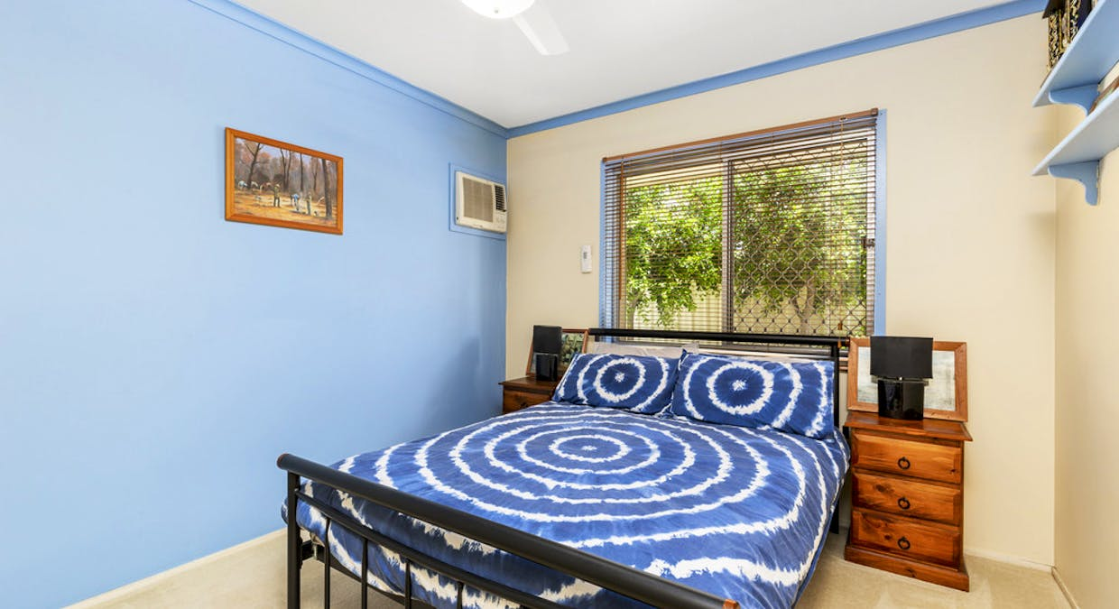 37 Victoria Street, Gracemere, QLD, 4702 - Image 10