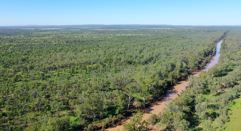 Blackwater, QLD, 4717 - Image 2