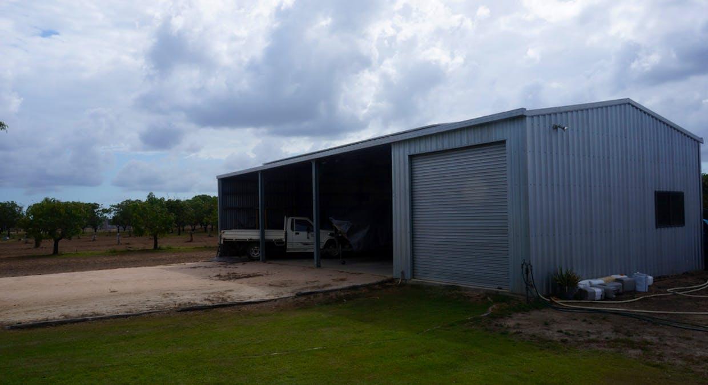 69 Bartlett Road, Horseshoe Lagoon, QLD, 4809 - Image 9