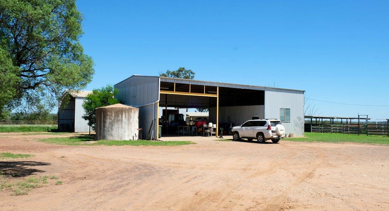 Blackwater, QLD, 4717 - Image 14