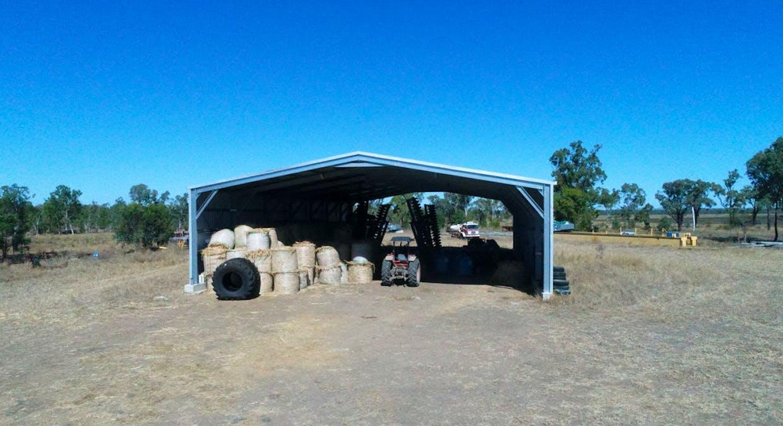 79 Airstrip Road, Nebo, QLD, 4742 - Image 21