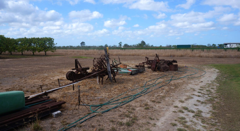69 Bartlett Road, Horseshoe Lagoon, QLD, 4809 - Image 10