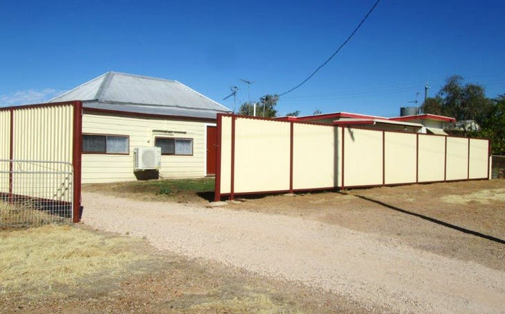 54 Bloomfield Street, Winton, QLD, 4735 - Image 1