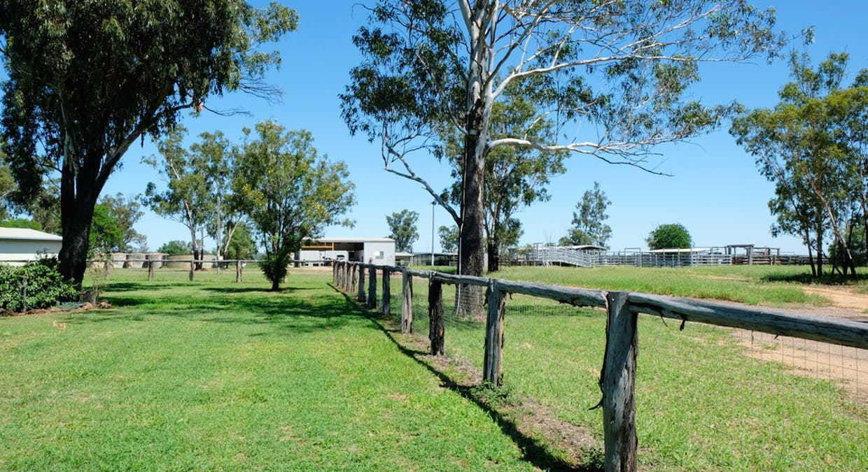 Blackwater, QLD, 4717 - Image 18