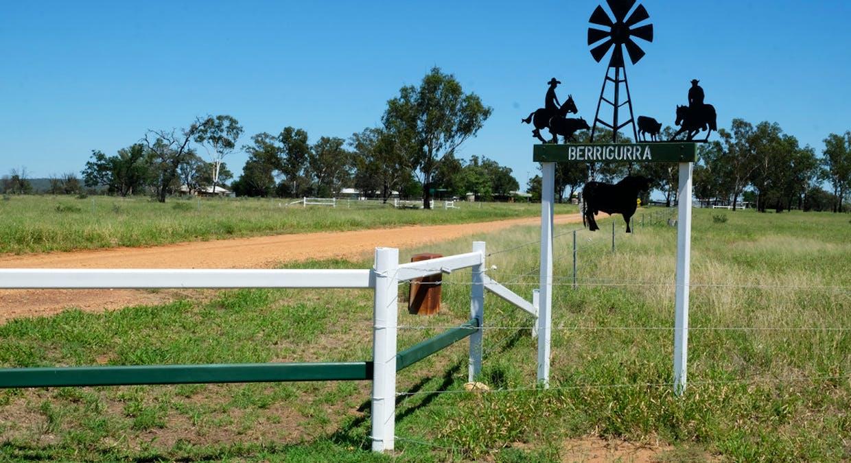 Blackwater, QLD, 4717 - Image 20