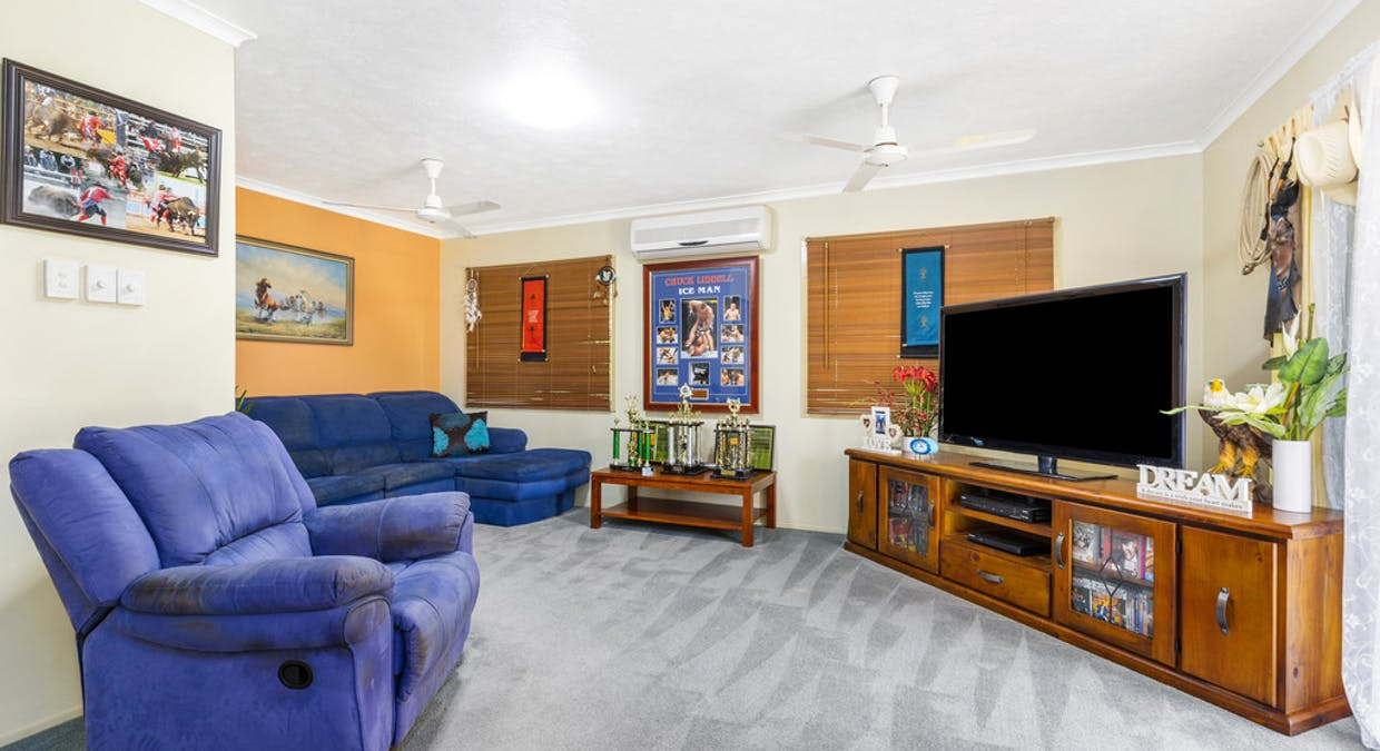 37 Victoria Street, Gracemere, QLD, 4702 - Image 11